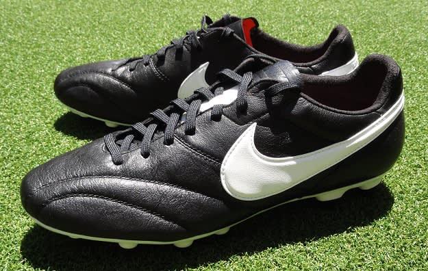 Summer Nike Premier