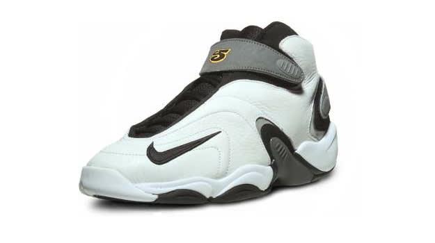 Nike Air Zoom S5