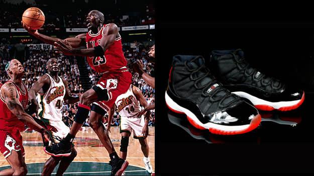 MJ 1996