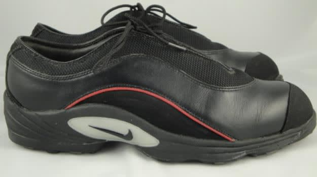 Nike Air Zoom TW 97