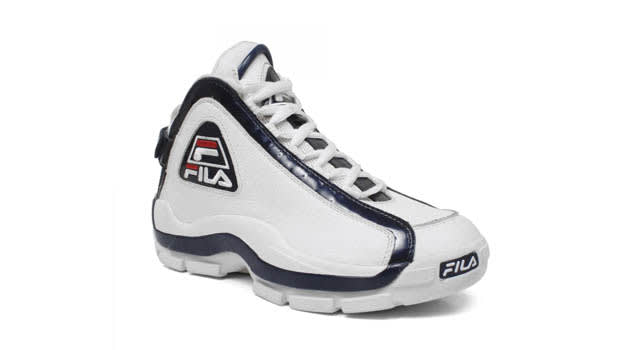 fila-96-og-white-pack copy