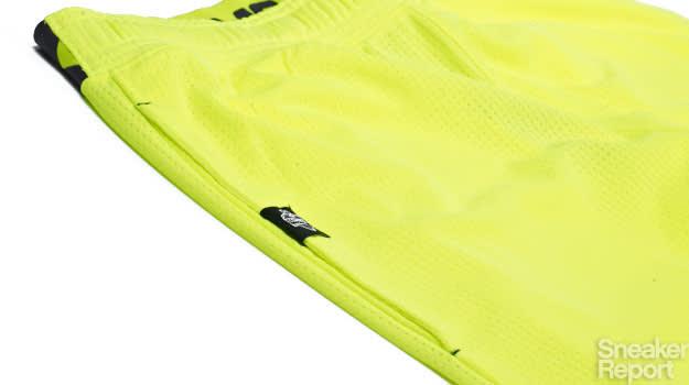 Ua combine shorts-9