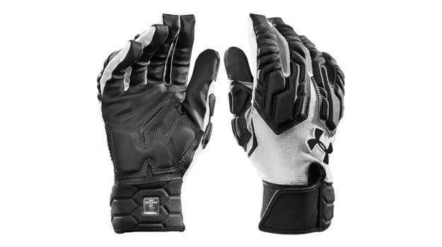 9e0ec4b1d best football gloves ever cheap   OFF59% The Largest Catalog Discounts