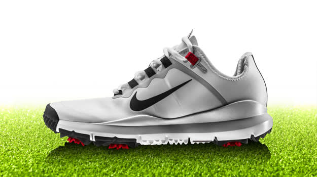 Tw  Golf Shoes Australia