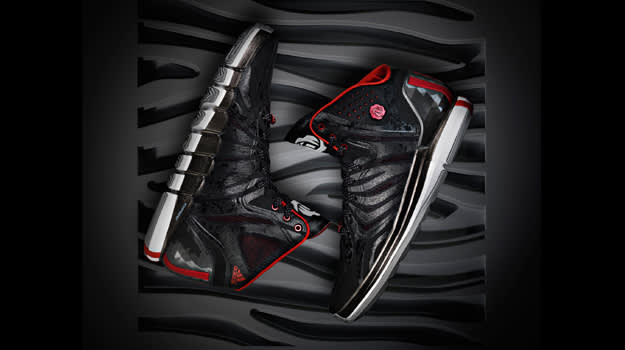 D-Rose-4-5-Black-Hero-2-G99355-copy