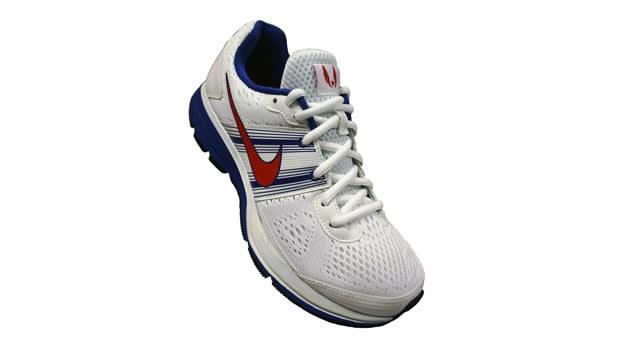 Nike USATF Air Pegasus+ 29 US Trials Women's