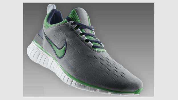 Nike-Free-5.0-ID
