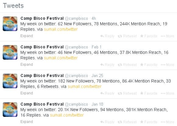 camp-bisco-tweets