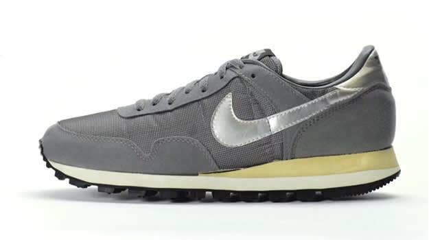 1983 nike shoes