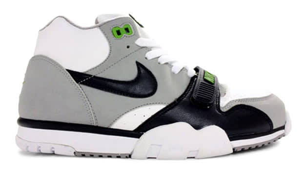Nike Air Trainer 1 20 technical reasons nike is so awesome - b9bbkpxlqx9o0boslvvh - 20 Technical Reasons Nike is So Awesome