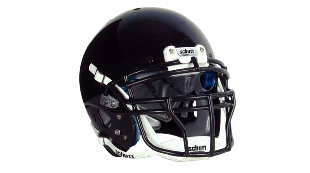 1-football-facemask copy