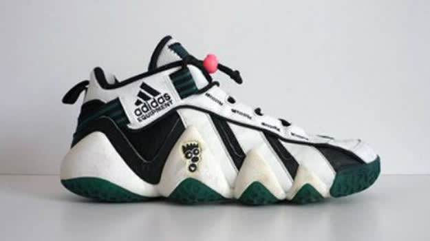 Cintura Locomotora dieta  يلزم الانطباع هو adidas 1998 basketball shoes - psidiagnosticins.com
