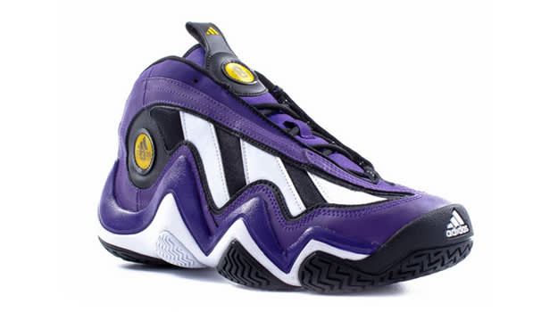 adidas Crazy '97