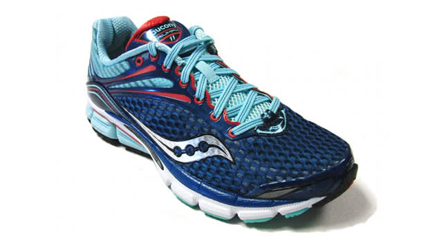 Image via Runningwarehouse.com