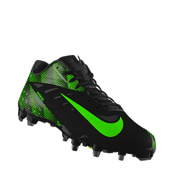 Nike Vapor Talon Elite