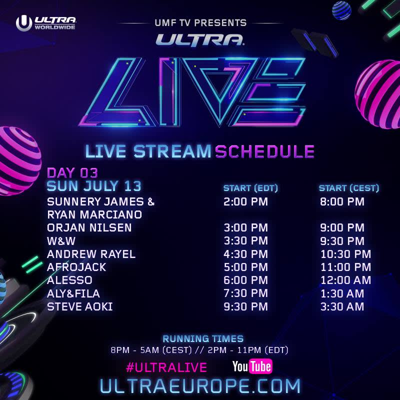 ultra-europe-2014-day-3-stream