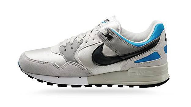 premium selection 4a9ea e9c51 The Complete History of the Nike Air Pegasus  Complex