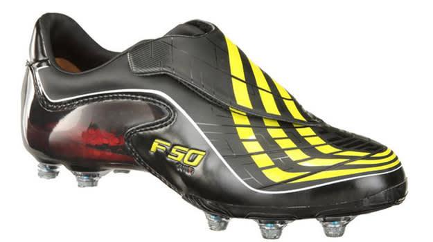 F50.9 Forlan