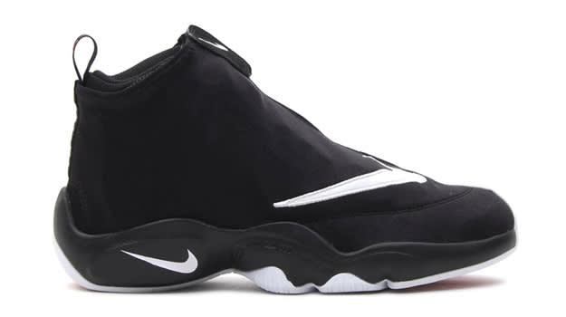 Nike_The_Glove