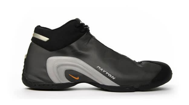 Nike Zoom GP II