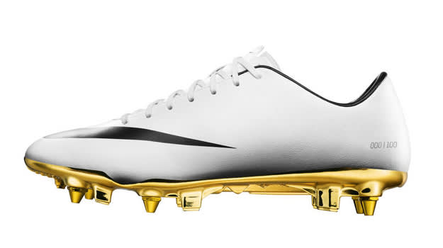 Image via Nike Inc