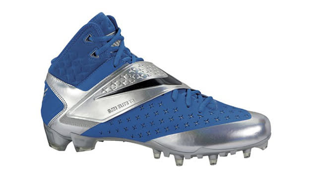 May - Nike CJ81 Cleat
