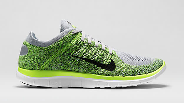 796cc7320304 25 Nike Sneakers Ranked Best to Worst to Workout In