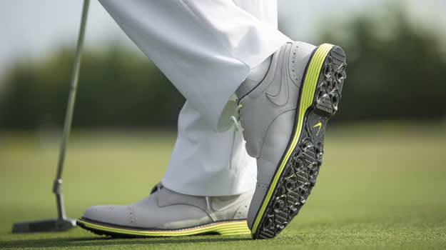 Nike-Lunar-Clayton-Golf-Shoe-2