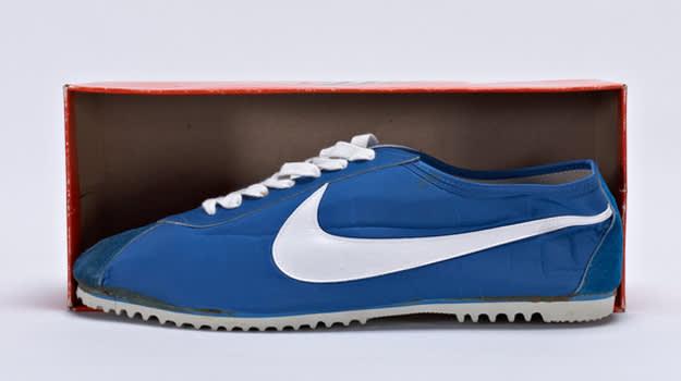 70-Nike-Marathon