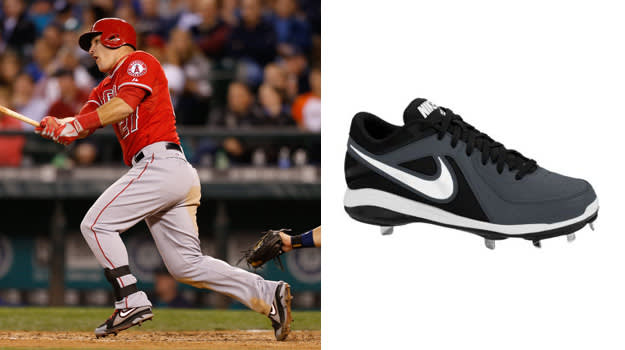 mike-trout-nike-air-mvp-pro copy