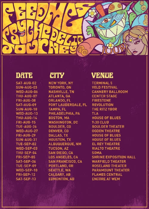 feed-me-2014-tour-dates