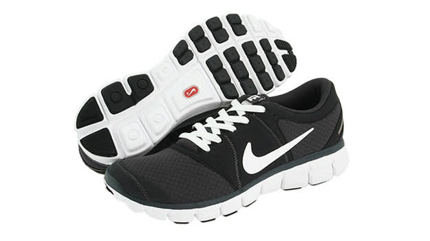 Nike-Free-Everyday-Anthracite-White-Black