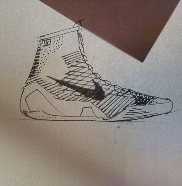 Nike Kobe 9_4