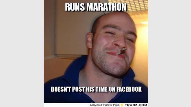 Image Via frabz.com