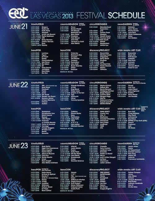 edc-las-vegas-2013-schedule