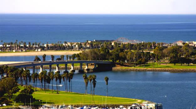 Image via San Diego