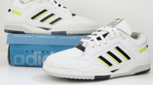 adidas torsion 1991