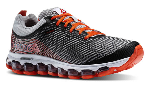 Buy reebok comfort shoes   OFF76% Discounted e7a9c74d33