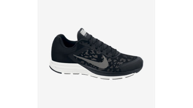 Nike Zoom Structure 17 Shield
