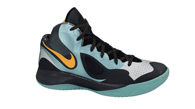 Nike-Zoom-Hyperfranchise-XD-Mens-Basketball-Shoe-579835_300_A_png&wid=1430&hei=1022&fmt=jpg copy