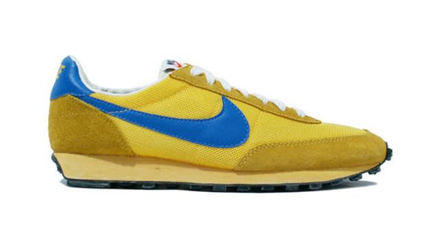 46-Nike-LDV