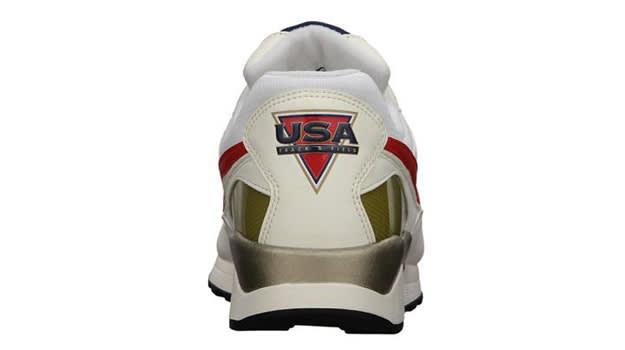 Nike USATF Pegasus 92 QS 5