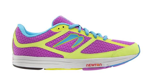 Newton Energy 9