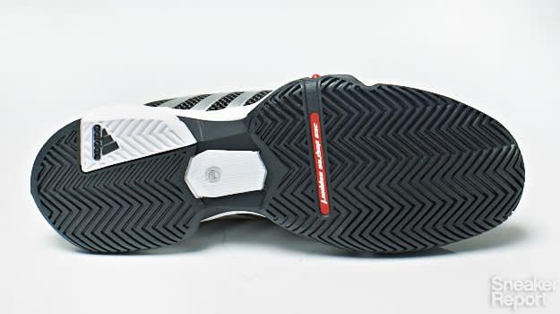 Adidas-barricade 3