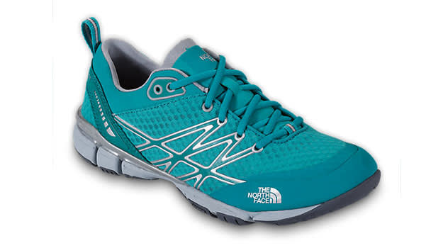 women-8217-s-ultra-kilowatt-trainer-C570_J8W_hero copy