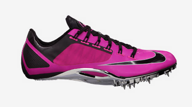nike superfly r4 weight loss