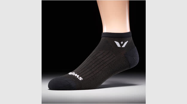 performance-zero-compression-socks-9616lar copy