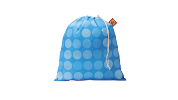 acc_laundry_bag_small_173x287 copy