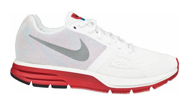 Nike USATF Women's Air Pegasus+ 30 LE