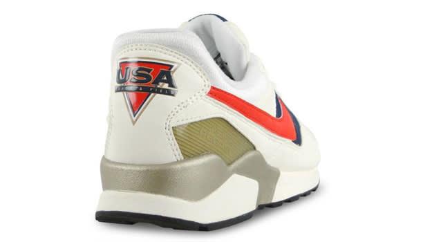 Nike USATF Pegasus 92 QS 8